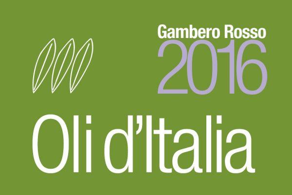 olio-italia-2017