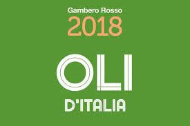 olio-italia-2018